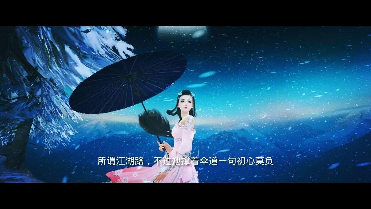 QQ图片20160129113517.jpg