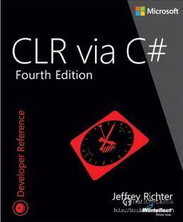 VLR C#书籍封面.jpg