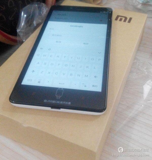 红米手机1.jpg