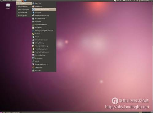 怎样安装Ubuntu操作系统