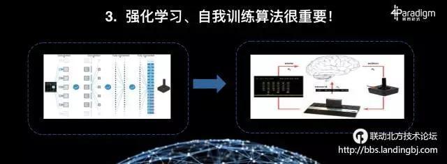 4.webp (1).jpg