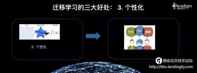 11.webp (1).jpg