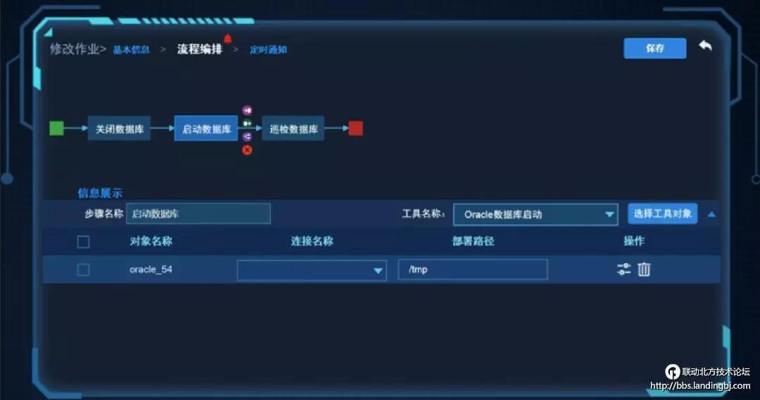01 (17).jpg