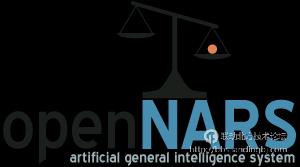OpenNARS Logo
