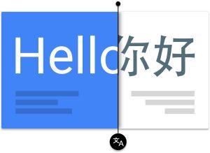 """科大讯飞说""""冒充AI""""只是个误会,我们又找""""真的同传""""聊了聊"""