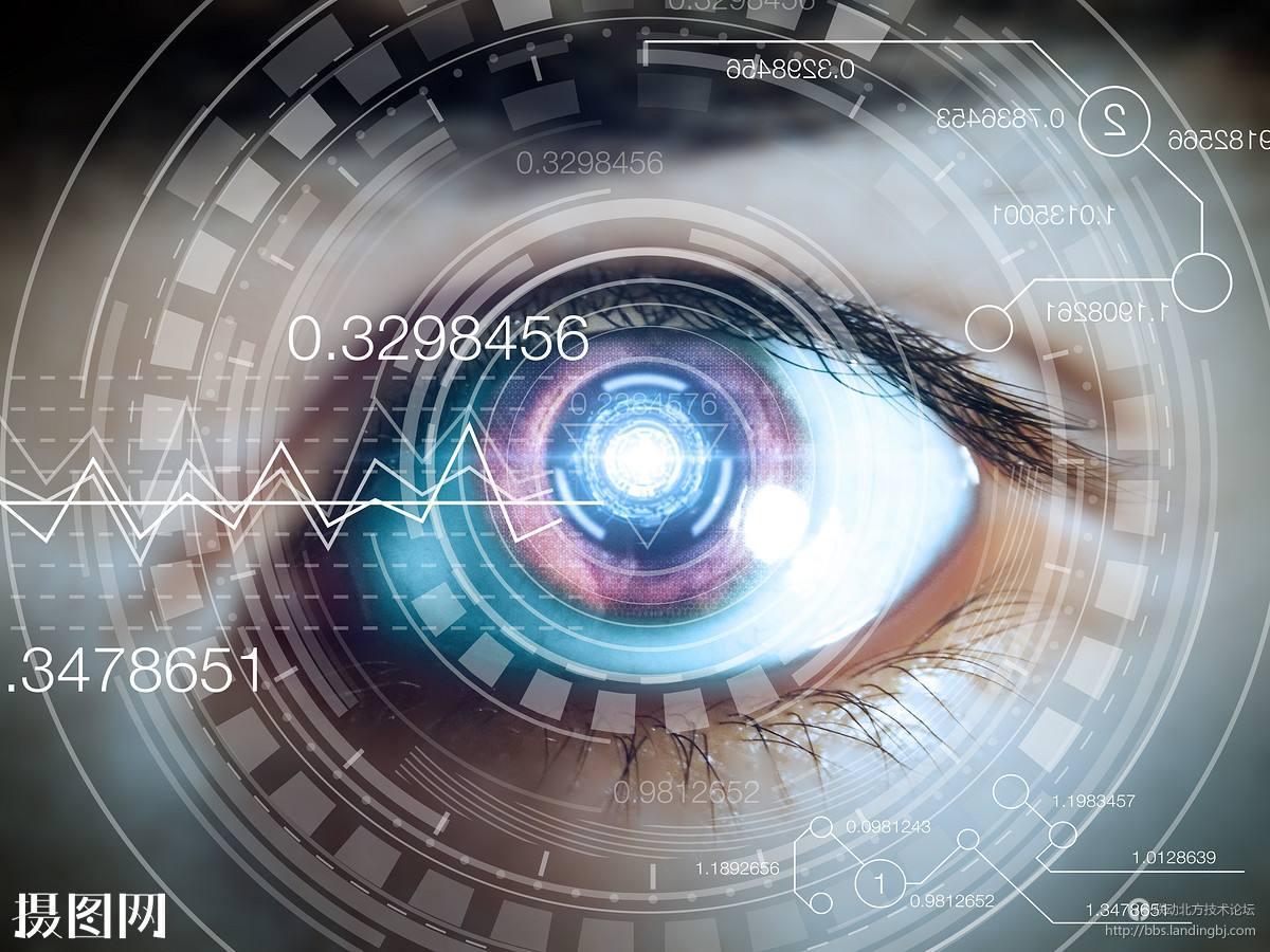 机器眼.jpg