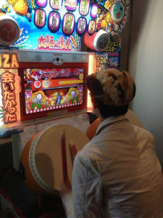 程序员有多强?这日本人一个人撑起16款游戏,火了整整23年!