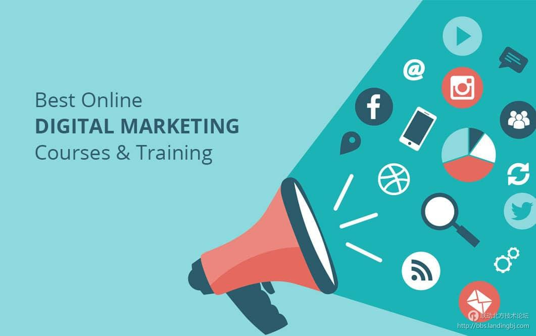 digital marketing course.jpg