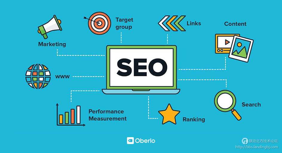 SEO-article-header.png